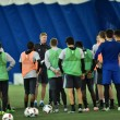 Preview: Philadelphia Union Open Up 2016 Preseason Against Jacksonville Armada FC