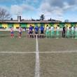 Resumen de la jornada 24 de los equipos leoneses de Tercera División