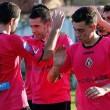 Caudal Deportivo - Club Siero: puntos importantes para ambos equipos