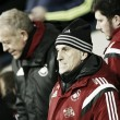 Francesco Guidolin takes positives from point at the Hawthorns