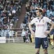 Manu Lanzarote, el mejor frente al Girona FC según la afición