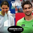ATP Buenos Aires: Argentina Open Preview