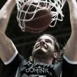 Georgios Bogris ficha por el Iberostar Tenerife
