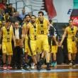 Iberostar Tenerife, de menos a más en la Liga Endesa