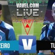 Jogo Cruzeiro x Tupi ao vivo online no Campeonato Mineiro 2016