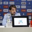 "Víctor Sánchez: ""Si nos vamos a Segunda, este proyecto no irá a buen puerto"""