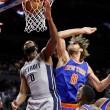 Bilan de mi-saison NBA: Conférence Est (2/2)