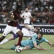 AS Roma - Fiorentina Preview: Fight for third place