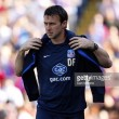 Crystal Palace appoint Dougie Freedman as Sporting Director