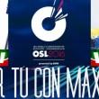 Esclusiva - Massimiliano Ambesi: Fourcade e Dahlmeier i protagonisti dei prossimi mondiali e quel 2011 di Neuner...