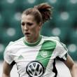 Verena Faißt to join Bayern at the end of the season