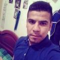 JuanSanchez410