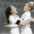 ACF Brescia - VfL Wolfsburg Preview: Tough task for the Italians