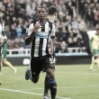 Norwich City - Newcastle Pre-Match Analysis: Neither Side Can Afford To Lose