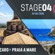 Resultado etapa 4 del Giro de Italia 2016: Ulissi vuelve a ganar