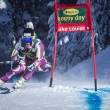 Alpine Skiing: Men's World Cup Continues In Lake Louise