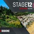 Resultado etapa 12 del Giro de Italia 2016: Triplete de Greipel