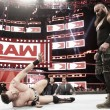 Resultados RAW 19 de febrero de 2018: Gauntlet Match previo a Elimination Chamber