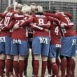 2016 Damallsvenskan team preview: KIF Örebro