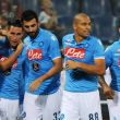 Genoa - Napoli 1-2: de Guzman regala i 3 punti a Benitez