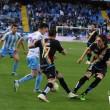 Las claves del Málaga CF - Rayo Vallecano: Ricca consigue el empate