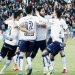 Real Zaragoza - Real Oviedo: entre la espada y la pared
