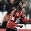 Borussia Dortmund sign Ousmane Dembélé