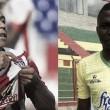 Junior - Atlético Bucaramanga: acabar con la 'empatitis' en el Metro