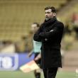 """Conceição: """"Si el Mónaco supera al Manchester City es un serio candidato al título"""""""