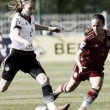 UEFA Women's under-17 Championship - Matchday 1 round-up: Five-star Serbia impress while England start with a win