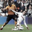 Swansea confirm Bristol Rovers and Wolves friendlies