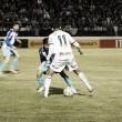 Operário-PR é superior, vence Paysandu e conquista vantagem para jogo de volta