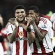 DeAndre Yedlin looks back on 'amazing' Sunderland experience