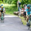 Previa Giro de Italia 2016 : 14ª etapa, Alpago – Corvara