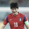 Ki Sung-Yueng to join Swansea's pre-season campaign late after pushing back military service