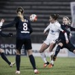 Division 1 Féminine - Matchday 22 Round-up: Top four all draw as season comes to its end