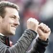 Markus Weinzierl insists he does not fear the Schalke job