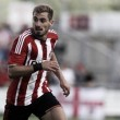 Charis Mavrias could finally be on his way out of Sunderland
