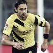 Sunderland AFC transfer roundup: The heavily linked