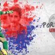 Resumen Levante UD 2015/16: la segunda portería más goleada de la Liga BBVA