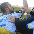 Udinese - Non c'è solo un capitano
