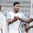 France under-20 1-2 England under-21: Young Lions claim the 2016 Toulon Tournament title