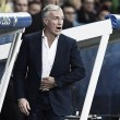 Deschamps happy with his French players, but knows there is room for improvement