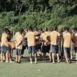CRB busca manutenção no G-4 diante do motivado Goiás
