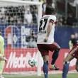 Com assistência de Walace, Hamburgo vence Augsburg e supera revés na Pokal