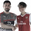 FAWSL transfer round-up: Birmingham, Yeovil and Arsenal all involved on a busy day