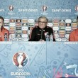 Adam Nawałka's pre-match presser: Poland have belief, but know Germany game will be difficult