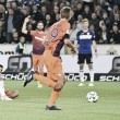 Arminia Bielefeld derrota Bochum e permanece invicto na 2. Bundesliga