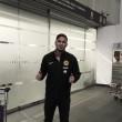 Bruno Valdez llega a México para reportarse con América