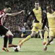 Athletic Club de Bilbao vs Atlético de Madrid en vivo y en directo online